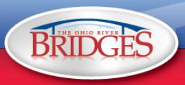 Ohio River Bridges Project Information